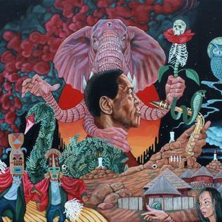 Nomadic Sonny Simmons Amp Moksha Samnyasin Album
