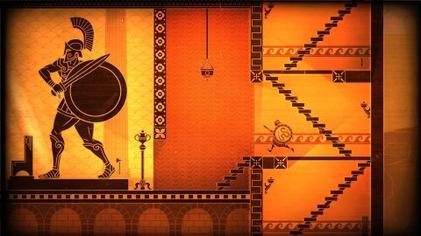 https://upload.wikimedia.org/wikipedia/en/a/a4/Alientrap_game_Apotheon_first_screenshot.jpg