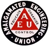Amalgamated Engineering Union (Australia) Australian trade union