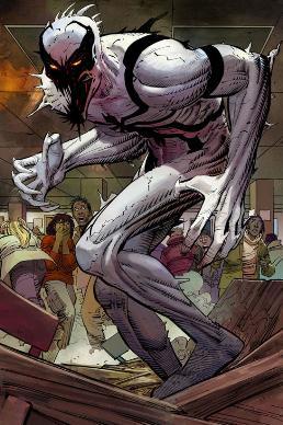 File:Anti-Venom (Eddie Brock).jpg
