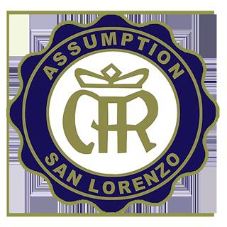 Assumption College San Lorenzo