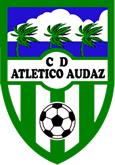 Atl%C3%A9tico_Audaz_logo