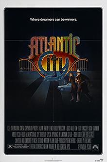 Atlantic city (1980 filmo).jpg