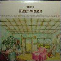 The Best of Delaney & Bonnie - Wikipedia