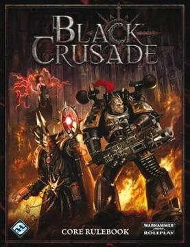 Black_Crusade_core_rulebook.jpg
