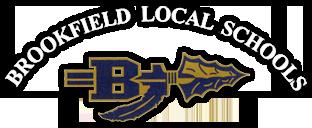 Brookfield High School (Ohio) Public school in Brookfield, Trumbull County, Ohio, United States