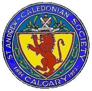 Calgary Callies