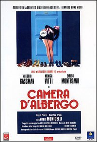 1981 film by Mario Monicelli