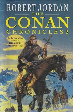 Conan chronicles ii.jpg