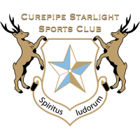 Curepipe Starlight SC.png