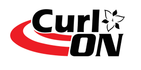 CurlON Governing body for curling in Southern Ontario