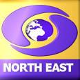 DD North-East