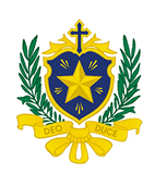 De La Salle College, Malvern Independent, single-sex school in Malvern, Victoria, Australia