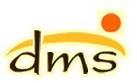 Department Of Management Studies Iit Delhi Wikipedia