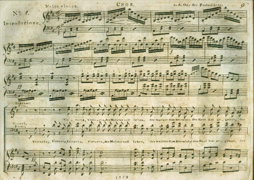 http://upload.wikimedia.org/wikipedia/en/a/a4/Der_Freischutz_sheet_music.jpg