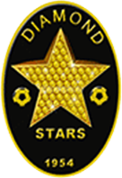 Diamond Stars F.C.
