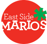 East Side Mario's logo, 2013.png