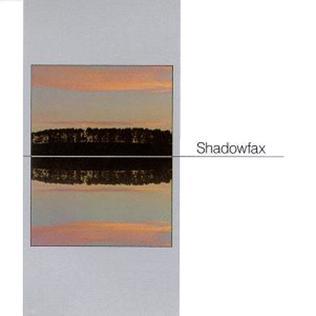 <i>Shadowfax</i> (album) 1982 studio album by Shadowfax