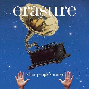 Erasure - Wikipedia