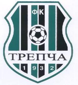 FK Trepča Kosovo football club