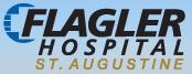 Florida Hospital Hospice Volunteer New Smyrna Beach Fl