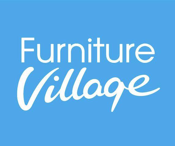 Furniture Village Uk Beds