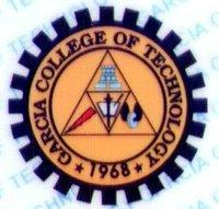 Garcia College of Technology Logo.jpg