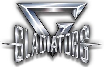 Gladiators скачать игру - фото 6