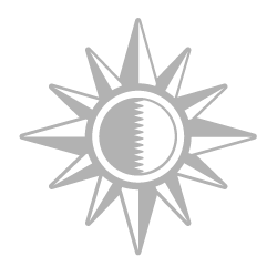 File:Golden Sun icon.png