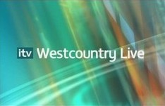 ITV Westcountry Live.jpg