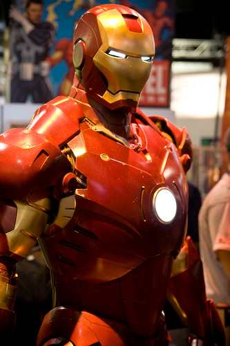 File:Iron Man at San Dieg ComicCon.jpg