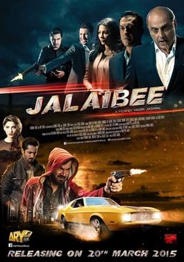 Action  Movie Release Date