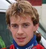 James Wright (speedway rider) British speedway rider