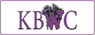 KBWC logo.png