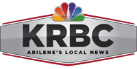 KRBC-TV NBC affiliate in Abilene, Texas