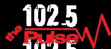 KSWH-LP Radio station at Henderson State University in Arkadelphia, Arkansas