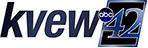 KVEW 42 / Kennewick - Richland - Pasco, WA (