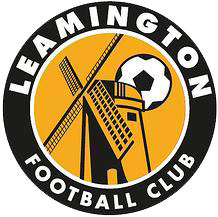 Leamington F.C.