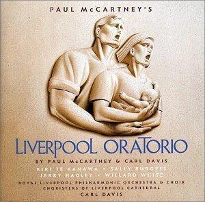 LiverpoolOratorioCover.jpg