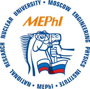 National Research Nuclear University MEPhI (Moscow Engineering Physics Institute) university