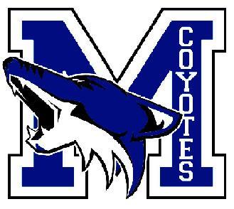 Madera High School