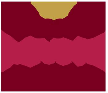 Miss Viet Nam Continents Wikipedia