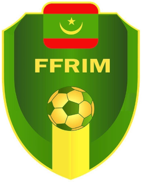 Mauritania national football team national association football team