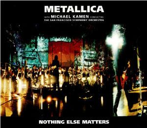 Votre vision des membres en images - Page 2 Metallica_-_Nothing_Else_Matters_%28live%29_cover