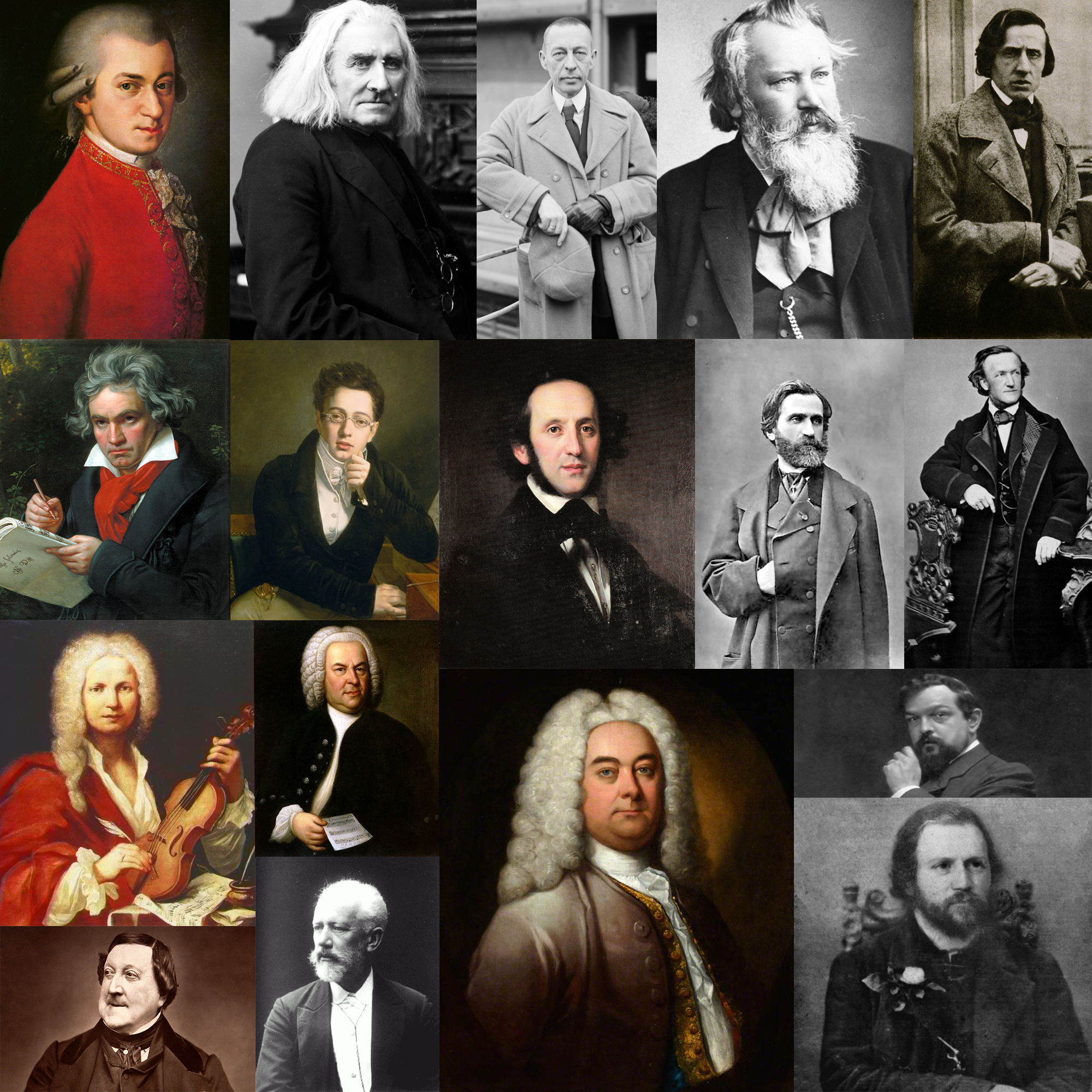 File:Montage of Classical Composers png - Wikipedia