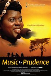 Music by Prudence.jpg