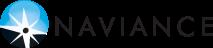 Naviance Compass Logo