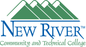 New River Community and Technical College.png