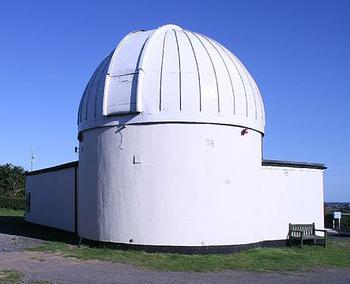 Anal grannies!!!! amateur astronomical observatory space