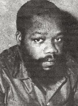 C. Odumegwu Ojukwu - Wikipedia